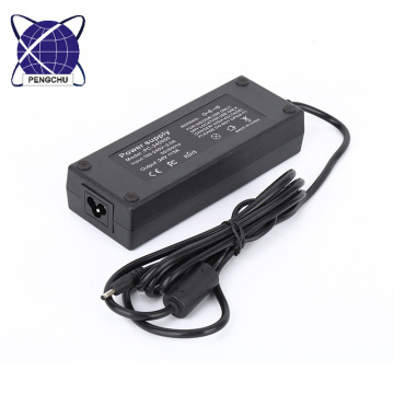 20V 6A 120W laptop adapter charger for Acer