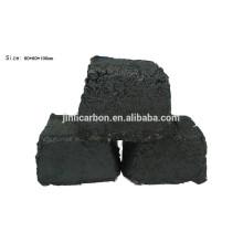 pâte d'électrode de carbone / pâte d'électrode de graphite