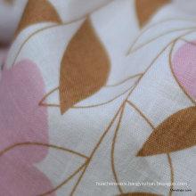 120days LC polyester 95% viscose 5% elastane fabric
