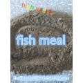 Рыбная мука для животного питания с самым лучшим качеством
