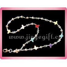 Crystal Jewelry KeyChain Cryatal Charm Amazing Keychains
