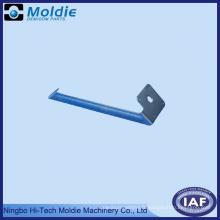 Fabrication de pièces de précision en métal emboutissage de Chine