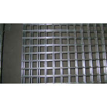 Redrawing Wire Welded Wire Mesh