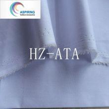 T-shirt tecido 55/45 45sx45s 133X72 CVC tecido