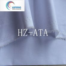 T-Shirt Fabric 55/45 45sx45s 133X72 CVC Fabric