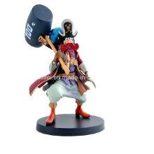 ICTI Großhandel Customed Action Figure Zeichen Weiche Vinyl Kunststoff Spielzeug
