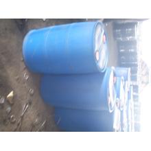 Branco parafina de óleo/líquido (óleo mineral cosméticos)