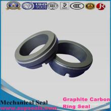 Графитовое Механическое Уплотнение Поворотного Кольца Углерода