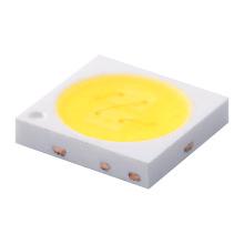 la venta caliente 1w smd led diodo / 3030 smd llevó 1 vatio