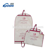 Wedding dress garment bag wholesale