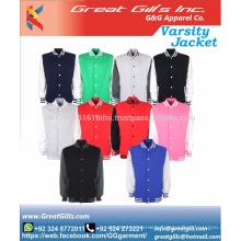 Sublimation man customized satin jacket,Baseball custom made varsity jacket,Special made satin jacket for unisex