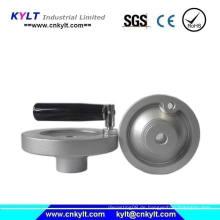 Aluminiumlegierungs-Druckguss-Handgriff