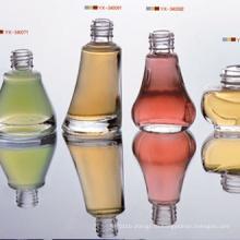 Косметическая бутылка