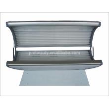 High quality portable solarium tanning bed machine price