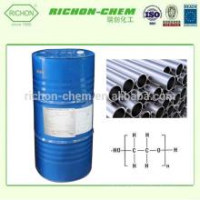 25322-68-3 / polietilenoglicol (preço PEG600)