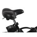 Chine mini pliant ebike pedelec protable hachoir vélo électrique