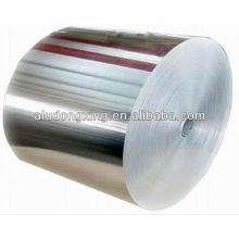 1235 Sellado térmico de aluminio