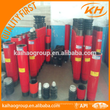 KH API drill-out free stage collar for cementing tools with factory price