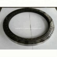 Поворотное кольцо R520LC-9 53QB-00021 R520-9 Качающийся круг