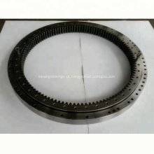 Anel giratório R520LC-9 53QB-00021 Círculo giratório R520-9