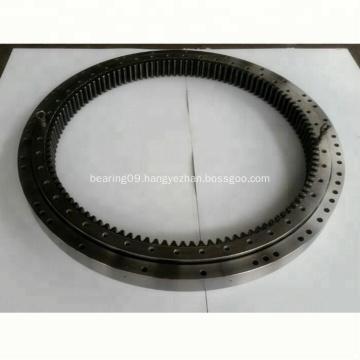 R520LC-9 Slewing Ring 53QB-00021 R520-9 Swing Circle