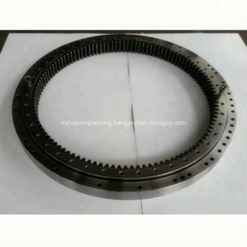 R520LC-9 Slewing Ring 53QB-00021 R520-9 Swing Circle