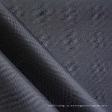 Oxford PVC 400d Nylon Tela