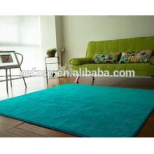 machine washable carpet rug carpet for kids indoor sports carpet