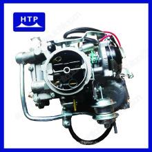 дизельный двигатель японского автомобиля запчасти карбюратор для Тойота Королла 4AF 21100-16540