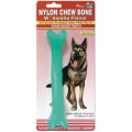 "Percell 7.5 ""Soft Chew Bone Vanilla Scent"