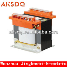 2015 Горячая продажа BK Machine Tool 200v или 220v 500va Control Transformer