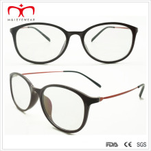 Tr90 Ladies Reading Glasses with Round Frame (8056)