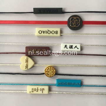 Jual gerecycled papier swing tags
