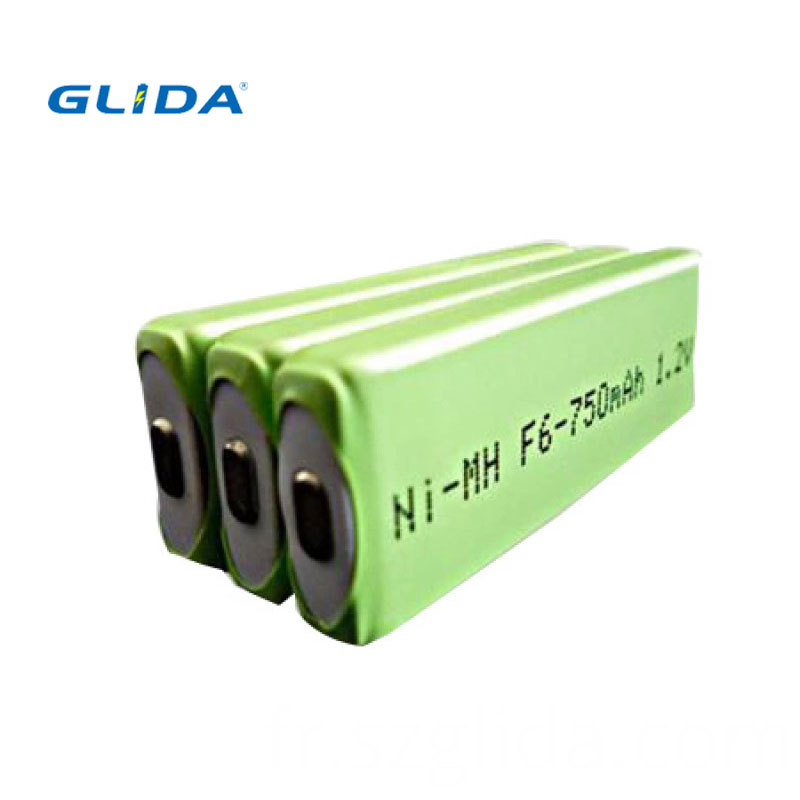 Glida Battery Pack