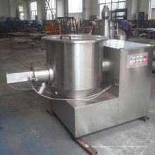 2017 misturador de alta velocidade da série de LCH, misturador da melhor qualidade dos SS, misturador horizontal da bancada