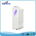 CE Durable 7s Fast Drying Brushless High Speed Auto Hand Drier for Washroom
