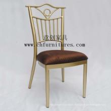 Luxurious Banquet Chair Furniture (YC-B102)