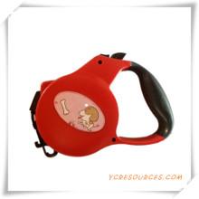 Correa del animal doméstico para los regalos promocionales (TY005008)