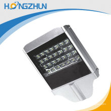 Updated Street Led Solar Lighting AC85-265v Ra75 made in china