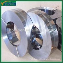 HDGI Hot Dipped Galvanized Steel Strip/ Sheet/Coil