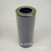 01.E 950.10VG.10.EP Éléments de filtre à huile à haute efficacité filtrante Filtre à huile 01.E 950.10VG.10.EP Filtre