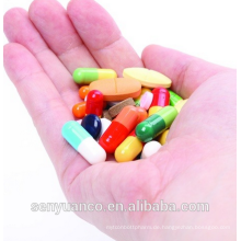 Hohe Qualität 84371-65-3, Mifepristone, Mifepristone Powder