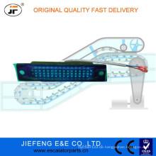JFKone Rolltreppe Kamm LED Beleuchtung (weiß), KM5070532H01