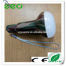 EEO globe shape high quality mosquito repellent energy saving lamp