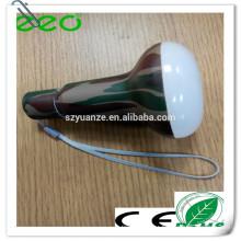 Qualidade confiável mosquito repelindo lâmpada / lâmpada de poupança de energia fábrica