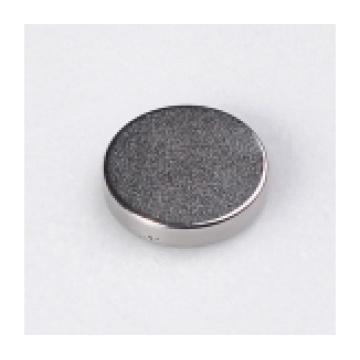 Ndfeb Disc Magnet N42