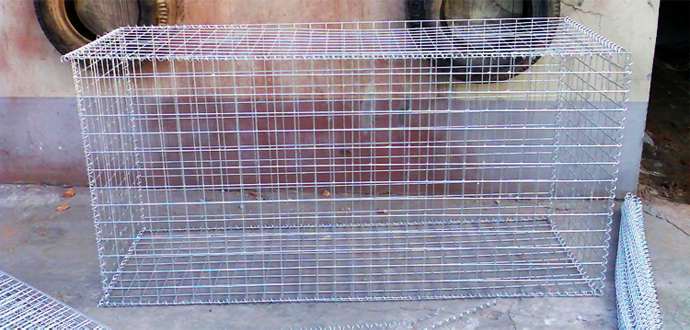 gabion-wire-mesh-box_08