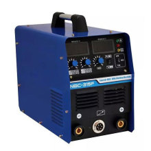 CO2 Shield Welding Machine at MIG315f for Heavy Industry