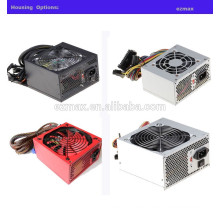 High quality Micro atx SFX power supply 200W