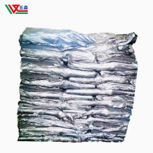Reclaimed Rubber Tire Reclaimed Rubber Environmental Protection Tasteless Reclaimed Rubber Quality Assurance